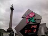 2012倫敦:倫敦051.jpg