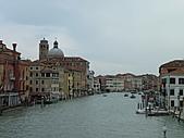 威尼斯聖塔克路斯區(Santa Croce):威尼斯聖塔克路斯周邊003.JPG