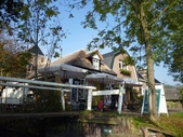 2011年荷蘭羊角村:羊角村067.jpg