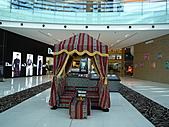 2010杜拜土耳其奢華之旅_8_杜拜旅遊花絮:杜拜Mall008.JPG