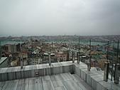 2010杜拜土耳其奢華之旅_13_餐食彙編:伊斯坦堡Marmara Pera345.JPG