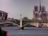 2012荷比法隨性走走:巴黎08.jpg