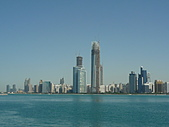 2010杜拜土耳其奢華之旅_3_親王遊艇出海:親王遊艇出遊097.JPG