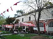 2010杜拜土耳其奢華之旅_13_餐食彙編:伊斯坦堡蘇里曼清真寺156.JPG
