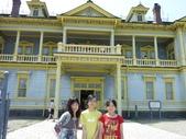 2011夏日繽紛北海道_family1:函館元町異人館173.jpg