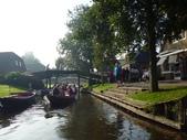 2011年荷蘭羊角村:羊角村068.jpg