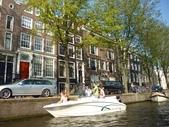 2011荷蘭阿姆斯特丹玻璃船遊運河:阿姆斯特丹遊船022.jpg