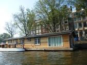 2011荷蘭阿姆斯特丹玻璃船遊運河:阿姆斯特丹遊船080.jpg