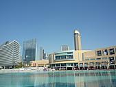 2010杜拜土耳其奢華之旅_8_杜拜旅遊花絮:杜拜Mall009.JPG