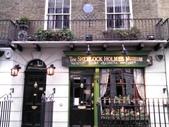 2012倫敦:倫敦007.jpg