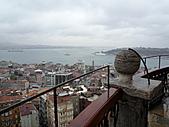 2010杜拜土耳其奢華之旅_13_餐食彙編:伊斯坦堡Galata Tower251.JPG