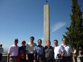 2011年巴塞隆納ITMA紡織機械展參訪團合照:格拉納達128.jpg