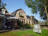 2011年荷蘭羊角村:羊角村069.jpg