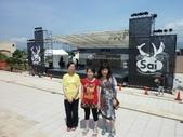 2011夏日繽紛北海道_family1:函館元町異人館174.jpg