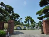 2011夏日繽紛北海道_函館綜合:函館山82.jpg