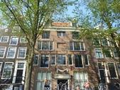 2011荷蘭阿姆斯特丹玻璃船遊運河:阿姆斯特丹遊船023.jpg