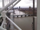 2012倫敦眼迎新春:倫敦104.jpg