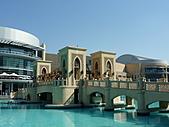 2010杜拜土耳其奢華之旅_8_杜拜旅遊花絮:杜拜Mall010.JPG