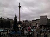 2012倫敦:倫敦039.jpg