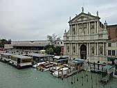 威尼斯聖塔克路斯區(Santa Croce):威尼斯聖塔克路斯周邊004.JPG