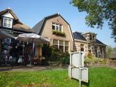 2011年荷蘭羊角村:羊角村070.jpg