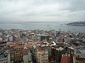 2010杜拜土耳其奢華之旅_13_餐食彙編:伊斯坦堡Galata Tower252.JPG