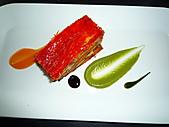 2010杜拜土耳其奢華之旅_13_餐食彙編:伊斯坦堡Marmara Pera347.JPG