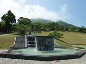 2011夏日繽紛北海道_函館綜合:函館山83.jpg