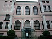 2010杜拜土耳其奢華之旅_10_多爾瑪巴切宮:伊斯坦堡多爾馬巴切211.JPG