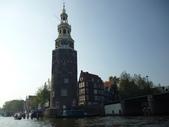 2011荷蘭阿姆斯特丹玻璃船遊運河:阿姆斯特丹遊船081.jpg