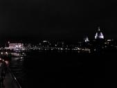 2012倫敦:倫敦086.jpg
