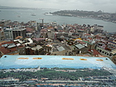2010杜拜土耳其奢華之旅_13_餐食彙編:伊斯坦堡Galata Tower253.JPG