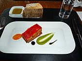 2010杜拜土耳其奢華之旅_13_餐食彙編:伊斯坦堡Marmara Pera348.JPG