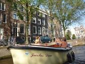 2011荷蘭阿姆斯特丹玻璃船遊運河:阿姆斯特丹遊船024.jpg