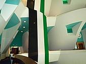 2010杜拜土耳其奢華之旅_6_七星帆船旅館:七星飯店002.JPG