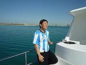 2010杜拜土耳其奢華之旅_3_親王遊艇出海:親王遊艇出遊104.JPG