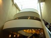 羅馬梵諦岡博物館:羅馬_梵諦岡博物館025.JPG