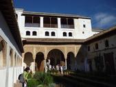 2011格拉納達之2_軒尼洛里菲夏宮:格拉納達軒尼洛里菲夏宮117.jpg
