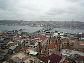2010杜拜土耳其奢華之旅_13_餐食彙編:伊斯坦堡Galata Tower254.JPG