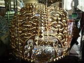 2010杜拜員工團之二:香料黃金市集006.JPG