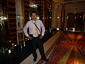 2010杜拜土耳其奢華之旅_6_七星帆船旅館:七星飯店003.JPG