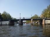 2011荷蘭阿姆斯特丹玻璃船遊運河:阿姆斯特丹遊船082.jpg
