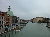 威尼斯聖塔克路斯區(Santa Croce):威尼斯聖塔克路斯周邊005.JPG