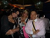 2010杜拜土耳其奢華之旅_6_七星帆船旅館:七星飯店004.JPG