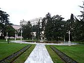 2010杜拜土耳其奢華之旅_10_多爾瑪巴切宮:伊斯坦堡多爾馬巴切212.JPG