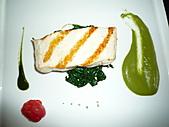 2010杜拜土耳其奢華之旅_13_餐食彙編:伊斯坦堡Marmara Pera350.JPG