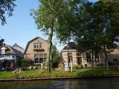 2011年荷蘭羊角村:羊角村073.jpg