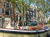 2011荷蘭阿姆斯特丹玻璃船遊運河:阿姆斯特丹遊船025.jpg