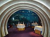 2010杜拜土耳其奢華之旅_6_七星帆船旅館:七星飯店005.JPG