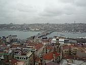 2010杜拜土耳其奢華之旅_13_餐食彙編:伊斯坦堡Galata Tower256.JPG